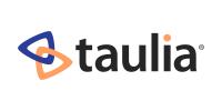 Taulia EMEA
