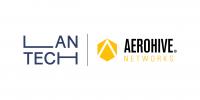 Lantech & Aerohive Networks