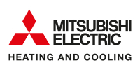 Mitsubishi Electric Sweden