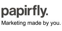 Papirfly Danmark