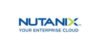 Nutanix Ltd.