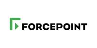 Forcepoint Benelux & Nordics