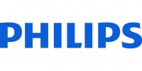 Philips Oy