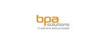 BPA Solutions A/S