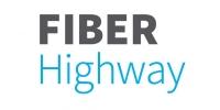 Fiber Highway Finland Oy