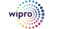 Wipro Technologies GmbH