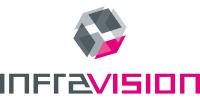 InfraVision B.V.