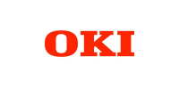 OKI Europe (Deutschland und Österreich)