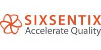 Sixsentix GmbH