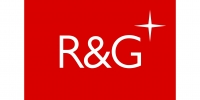 R&G Global Consultants