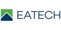 Eatech Oy
