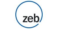 ZEB Consulting AB