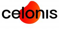 Celonis SE (Europe)
