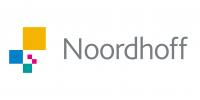 Noordhoff Health