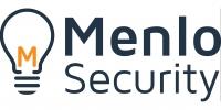 Menlo Security EMEA