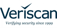 Veriscan Security AB
