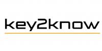 Key2Know A/S