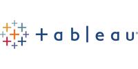 Tableau Software Benelux