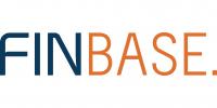 FinBase BV / MijnGeldzaken.nl