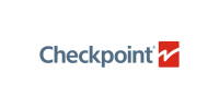 Checkpoint systems benelux