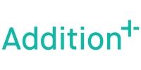 Addition Aps