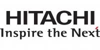 Hitachi Data Systems Norway