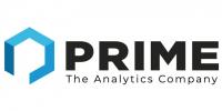 Prime | The Analytics Company