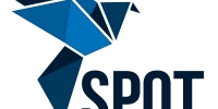 Spotworx GmbH