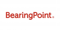 BearingPoint Finland Oy