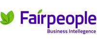 FairPeople Denmark