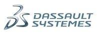 Dassault Systemes Netherlands