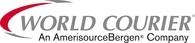World Courier Denmark