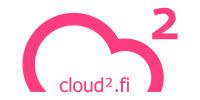 Cloud2 Oy