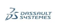 Dassault Systemes Oy