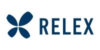 RELEX Solutions Norway