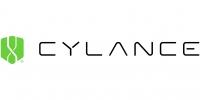 Cylance Sweden