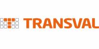 Transval