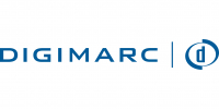 Digimarc GmbH