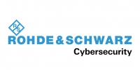 Rohde & Schwarz Cybersecurity GmbH