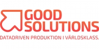 Good Solutions AB