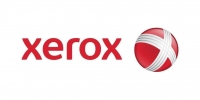 Xerox Oy