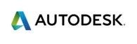 Autodesk AB