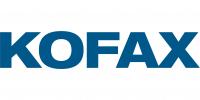 Kofax Sweden AB