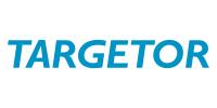 Targetor Oy