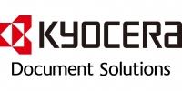 KYOCERA Document Solutions Nederland B.V.