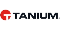 Tanium UK Limited