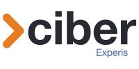 Experis Ciber