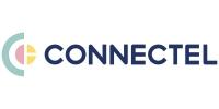 Connectel