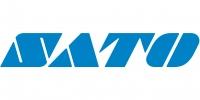 SATO Europe GmbH Benelux