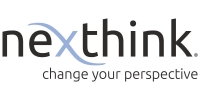 Nexthink   S.A.  (Headquarters worldwide)   The Netherlands Bene